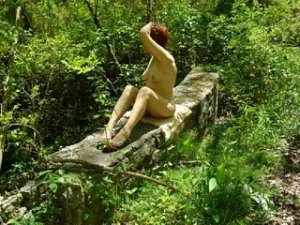 Anni escort girl fellation Saint-Florent-sur-Cher